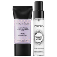 Sephora: Smashbox : Primer Must-Haves : makeup-value-sets