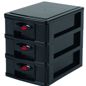 TM-20-3  Replacement Stacked Trays