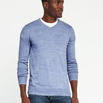 V-Neck Sweater for Men | Old Navy