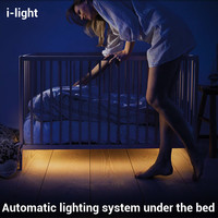 i-light Under Crib Light by Baby in Motion