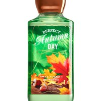 Shower Gel Perfect Autumn Day