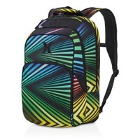 "Hurley 15"" Backpack  - Apple Store  (U.S.)"