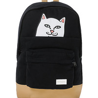 RipNDip Nermal Backpack