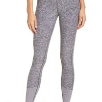 Alo High Waist Lounge Leggings | Nordstrom