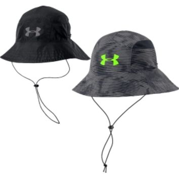 Under Armour Men's Switchback Reversible Bucket Hat | DICK'S Sporting Goods