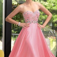 Alyce Paris 6046 Dress - MissesDressy.com