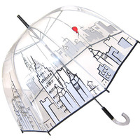 Cityscape Umbrella