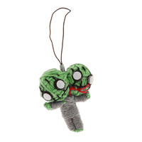 Zombie Blind Box Voodoo Dolls