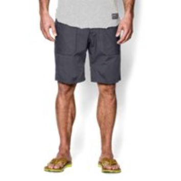 Under Armour Men's UA Performance Utility Chino Shorts