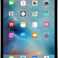 Buy iPad mini 4 - Apple