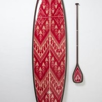 Limited-Edition Stand-Up Paddleboard, Kai Nalu - Anthropologie.com