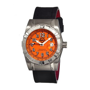 Shield Sh0405 Jarrod Mens Watch