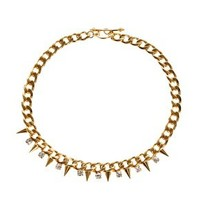 Necklaces | Silver, Gold & Statement Necklaces | ASOS