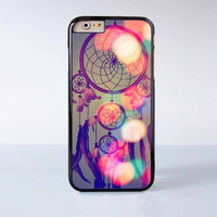 "Dream Catcher plastic phone case for iPhone 6 (4.7"")  More case style can be selected"