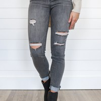 Reno Denim