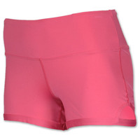 Women's Studio by Capezio Calabria Shorts