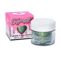 Sugarpill Cosmetics Loose Eyeshadow, Clickbait
