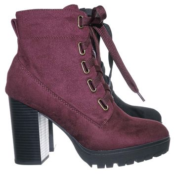 8e8a1758aa7 Best Combat Boots Women Products on Wanelo