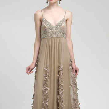 Sue Wong N1452 Wedding or Evening Gown