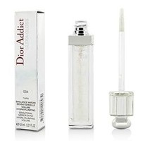 Dior Addict Ultra Gloss (Sensational Mirror Shine) - No. 004 Tiara 6.5ml/0.21oz