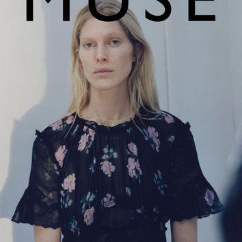 muse-magazine-february.jpg (JPEG Image, 800 × 1043 pixels) - Scaled (58%)
