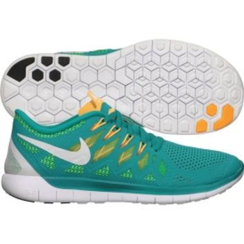 Nike Women's Free 5.0 Running Shoe | DICK'S Sporting Goods
