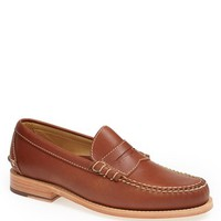 Men's Trask 'Heath' Penny Loafer,