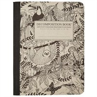 Decomposition Book® – Rainforest