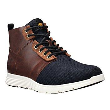Timberland Men's Killington L/F Chukka Walking Shoe timberland boots for men