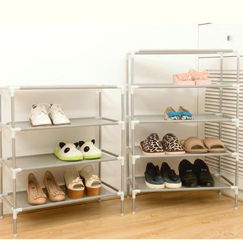 Shop folding shelf on wanelo for B q living room shelves