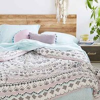 Snooze Sets - Urban Outfitters