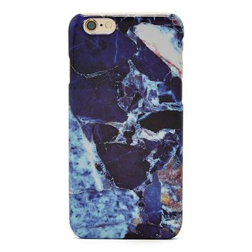 Marble Case for iPhone 6/6s