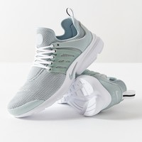 Nike Air Presto Sneaker | Urban Outfitters