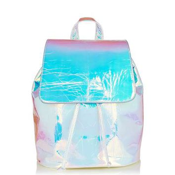 **Hyper Backpack by Skinnydip - New In This Week - New In
