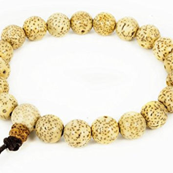 10mm bodhi prayer beads T2863