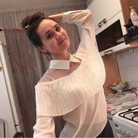 high quality 2016 summer fashion new off shoulder cape-style Loose Pleated white black tops chiffon blouse shirt women