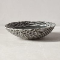 Honeycomb Bowl by Anthropologie