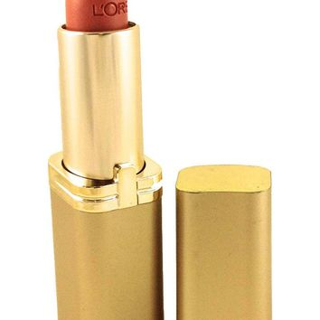 L'Oreal Colour Riche Lipstick ~ 512 Magnificent Mauve - Full Size Lipstick