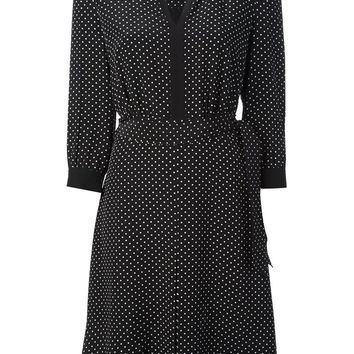 Tory Burch 'Judy' dress