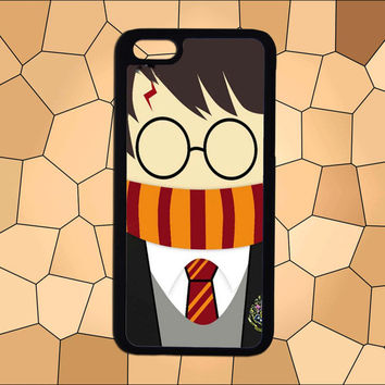 Harry Potter case,iPhone 6/6 plus case,iPhone 5/5S case,iPhone 4/4S case,Samsung Galaxy S3/S4/S5 case,HTC Case,Sony Experia Case,LG Case