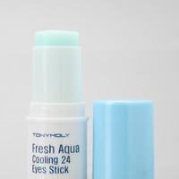 TONYMOLY Fresh Aqua Cooling 24 Eyes Stick - Urban Outfitters
