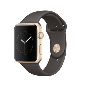 Apple Watch Series 1, 42MM, Wifi - Refurbished