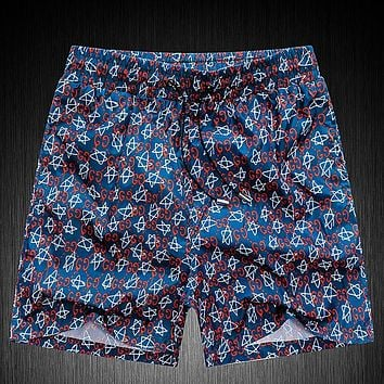 Boys & Men Gucci Casual Sport Shorts