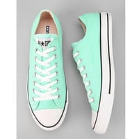 """""""Converse"""" Fashion Canvas Flats Sneakers Sport Shoes Low tops"""