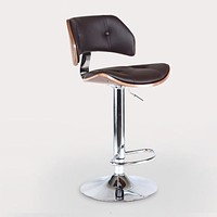Latest Adjustable Comercial Chair