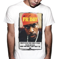 Friday High Day T-Shirt