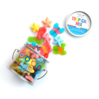 Dylan's Candy Bar Tropical Paint Can | Dylan's Candy Bar