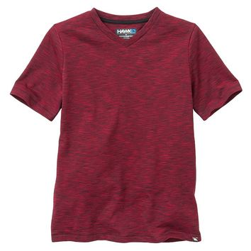 Tony Hawk Space-Dyed Tee - Boys 8-20, Size: