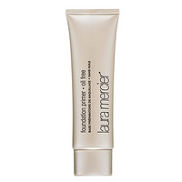 Foundation Primer - Oil Free - Laura Mercier | Sephora