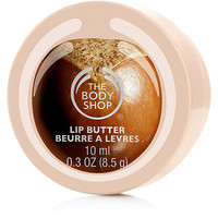 The Body Shop Shea Lip Butter Ulta.com - Cosmetics, Fragrance, Salon and Beauty Gifts